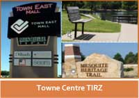 TowneCentre-TIRZ-Marquee