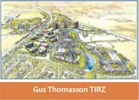 GusThomasson-TIRZ-Illustration-of-Area
