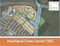 Heartland-TIRZ-Illustration-of-Area
