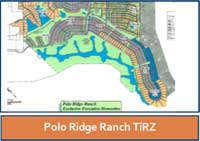 PoloRidge-TIRZ-Illustration-of-Area