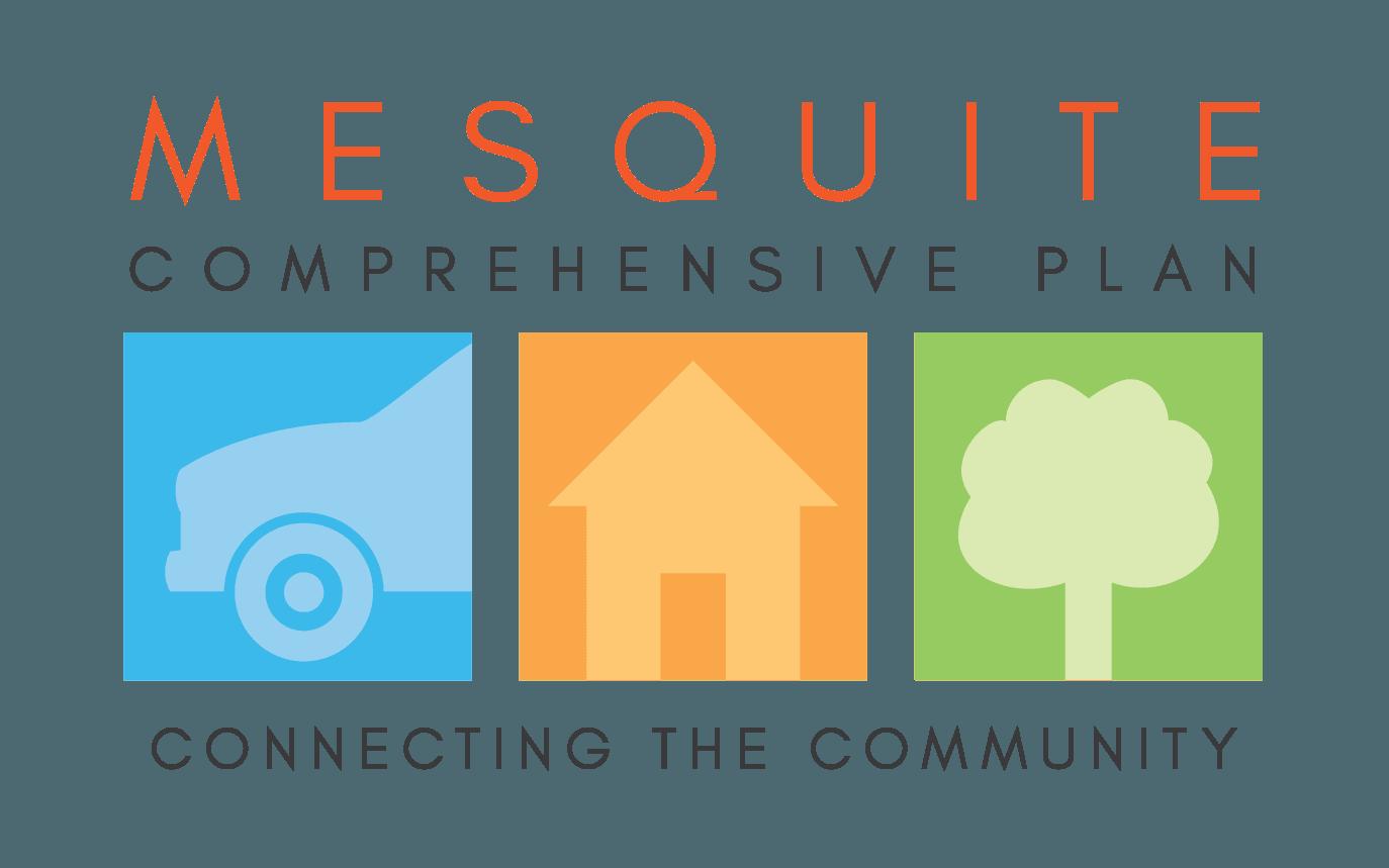 Comprehensive Plan | Mesquite, TX - Official Website