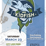 KidFishFlyer_FunGuide