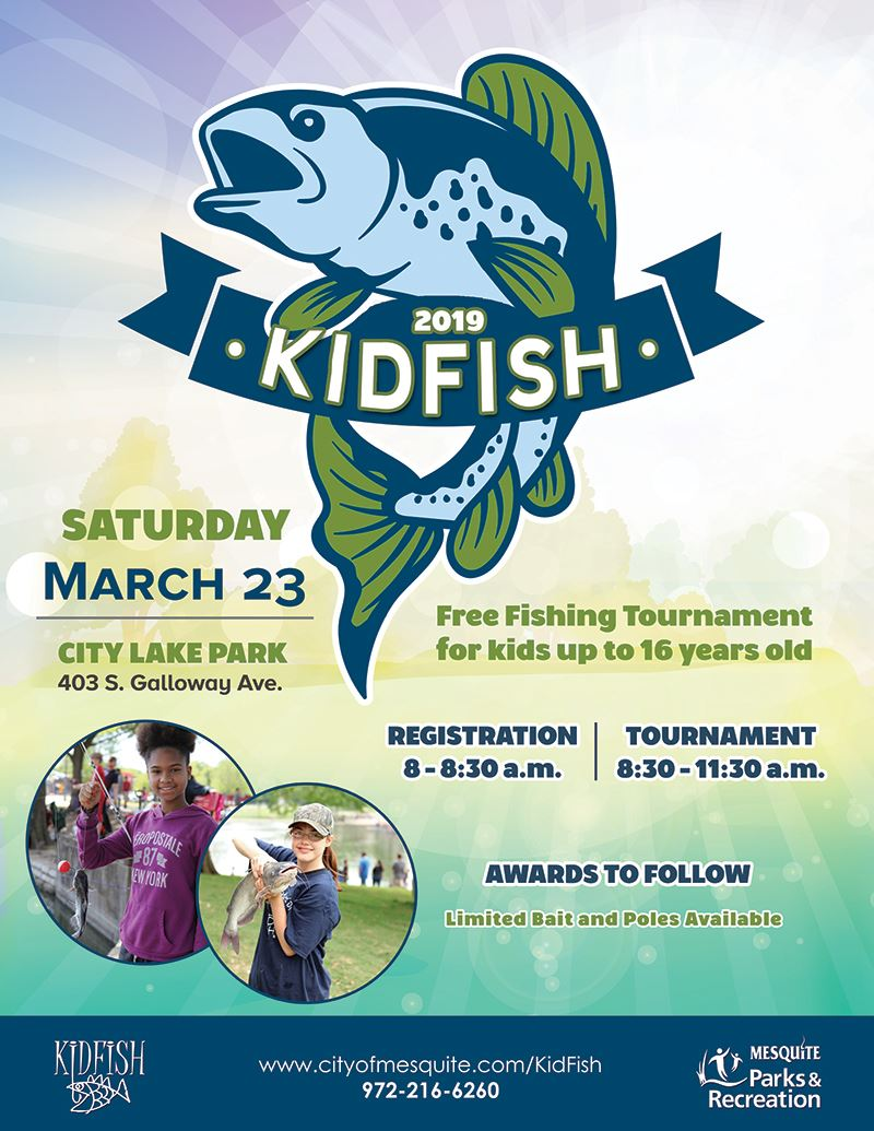 KidFishFlyer_FBEvent