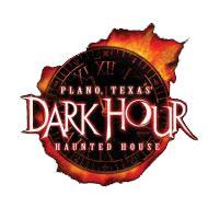 kisspng-dark-hour-haunted-house-dark-hour-dog-days-2018-be-horror-house-5b4a6913e71e96