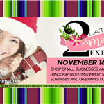 2019.11.16  2nd Annual Latina Moms Expo Webslide
