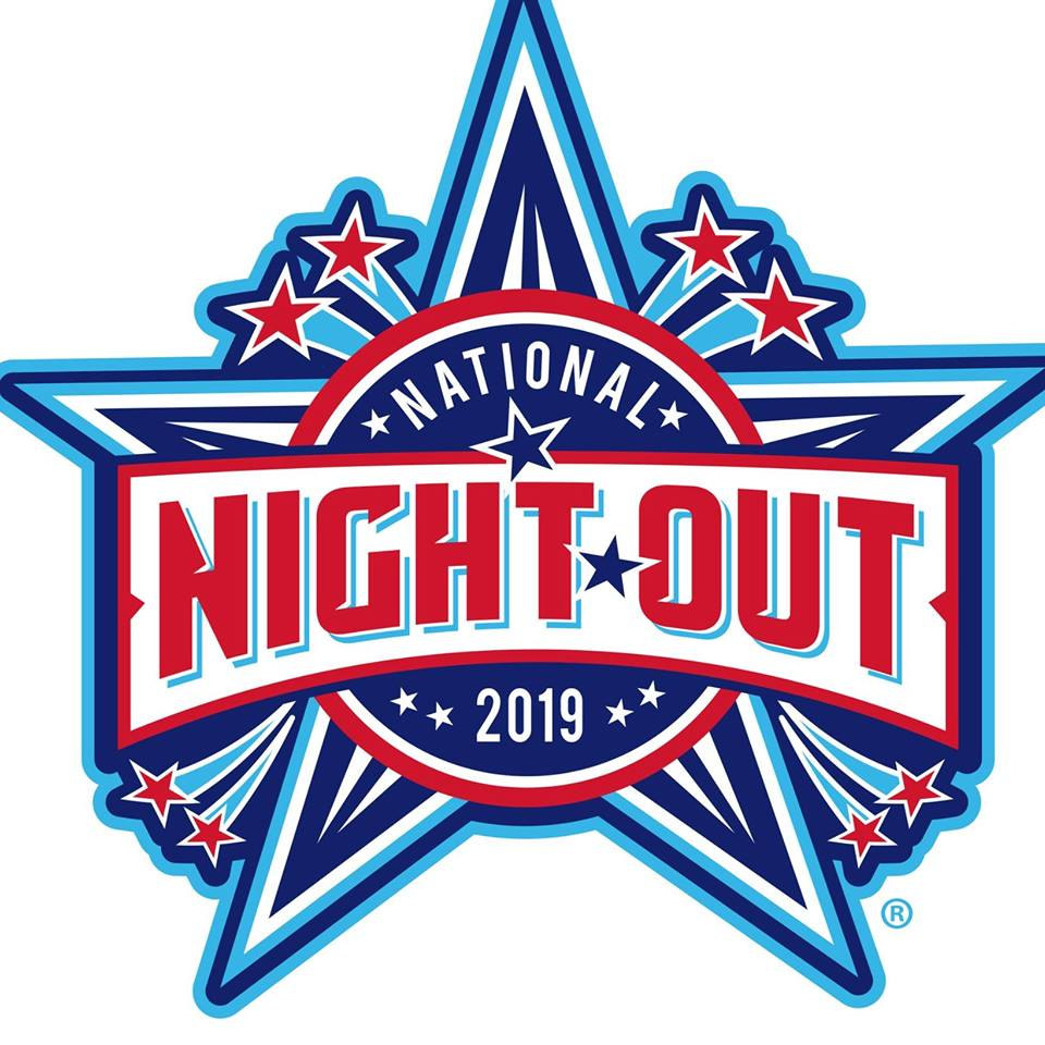 NNO National Night Out