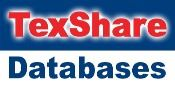 TexShare Databases
