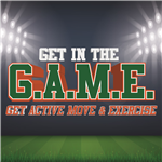 Get in the GAME (Website Event Graphic)-04