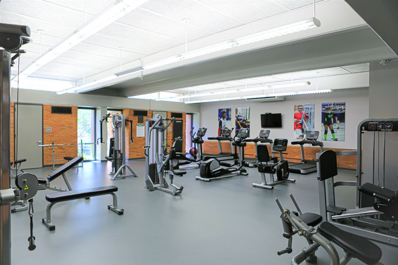 Fitness Room (Florence) (17)