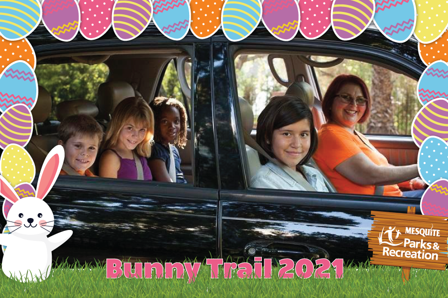 Bunny-Trail-Photo-Example