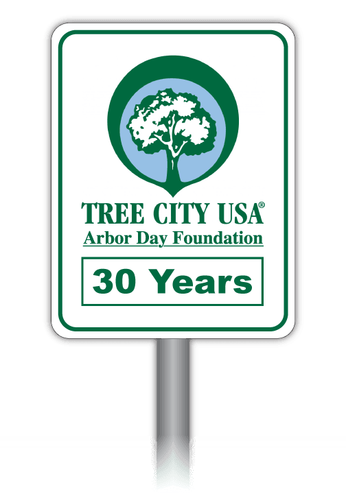 Tree-City-Sign-for-website