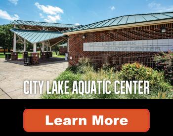 City-Lake-Aquatic-Center-Button