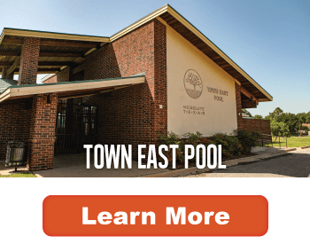 Town-East-Pool-Button