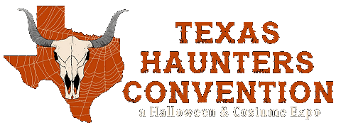 Texas-Haunters-Convention-Transparent Opens in new window