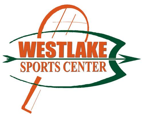 Westlake Sports Center