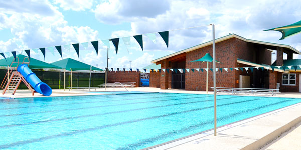 swimming pools mesquite tx official website