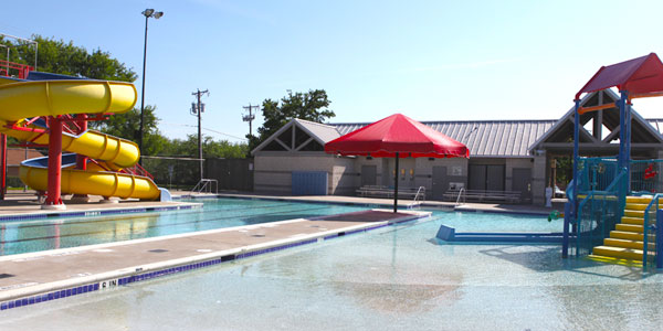 Swimming pools mesquite tx official website - Vanston swimming pool mesquite tx ...