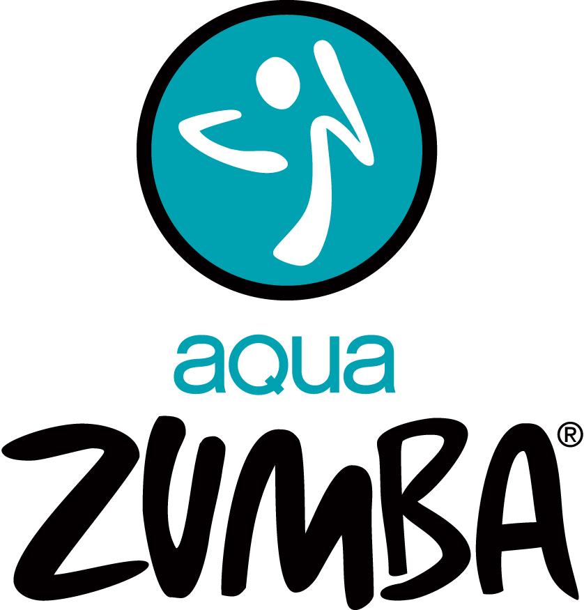 Aquatic Fitness & Exercise Programs   Mesquite, TX ...