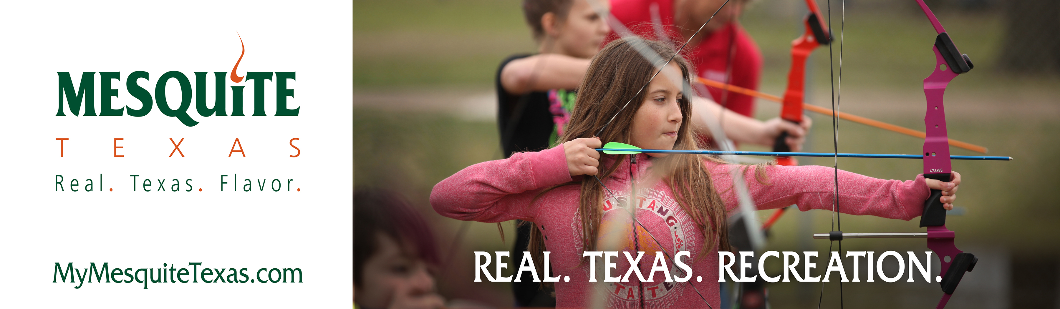 Real Texas Recreation-Summer 2015-6x2