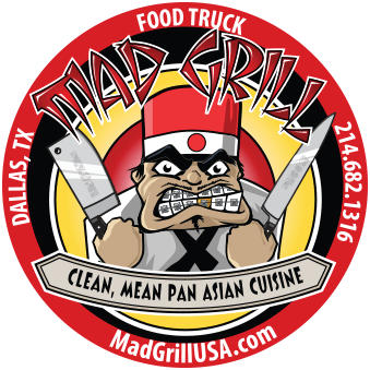MadGrill_sticker1