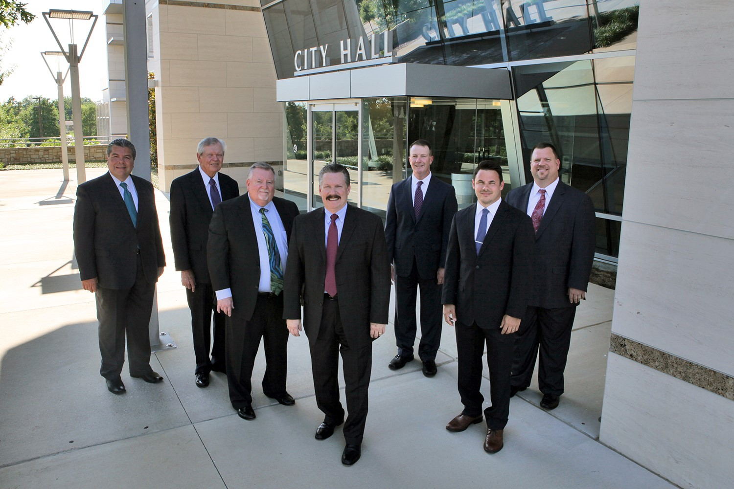 2016 Mesquite City Council-City Hall.jpg