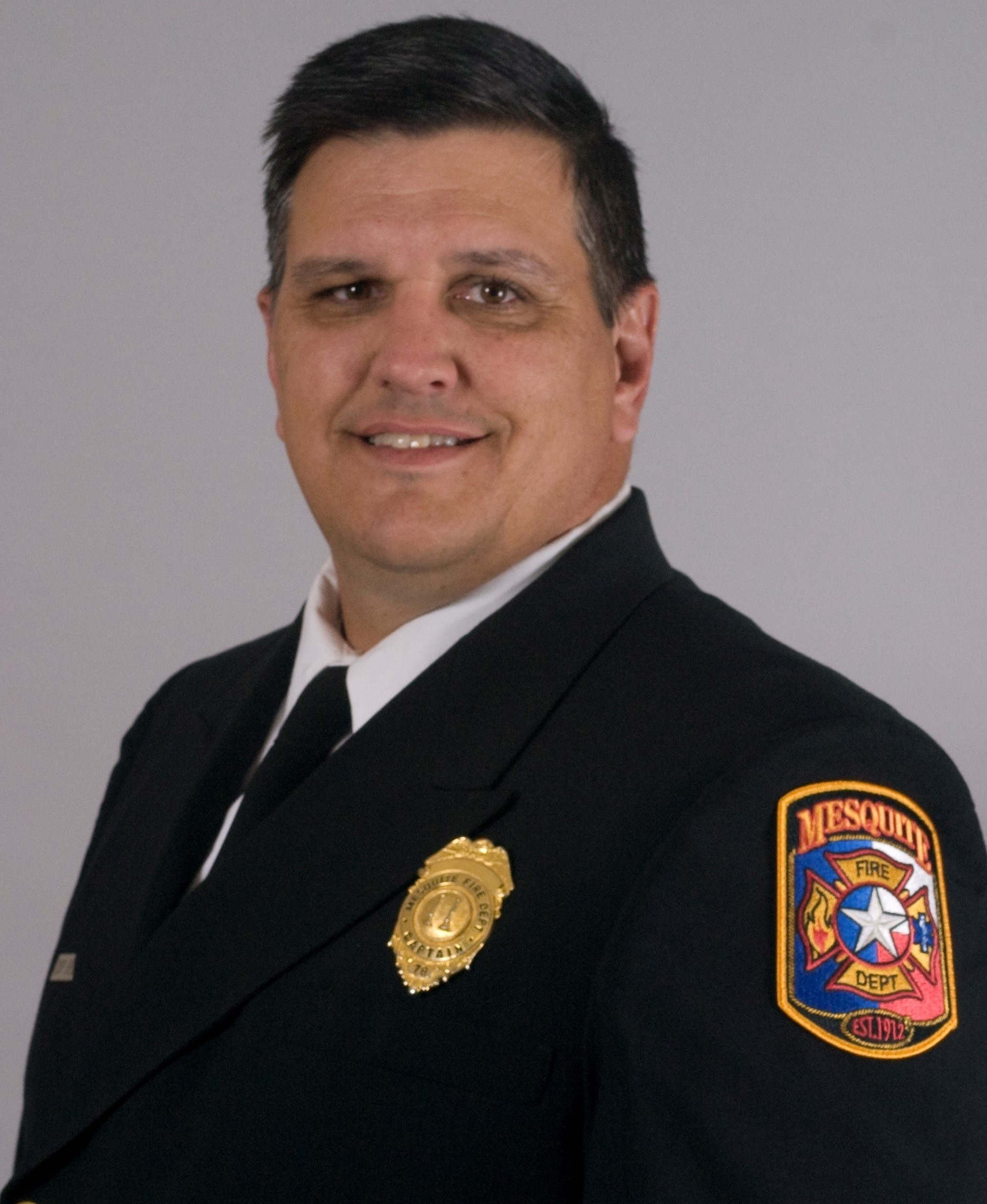 Fire Officer of the Year.jpg