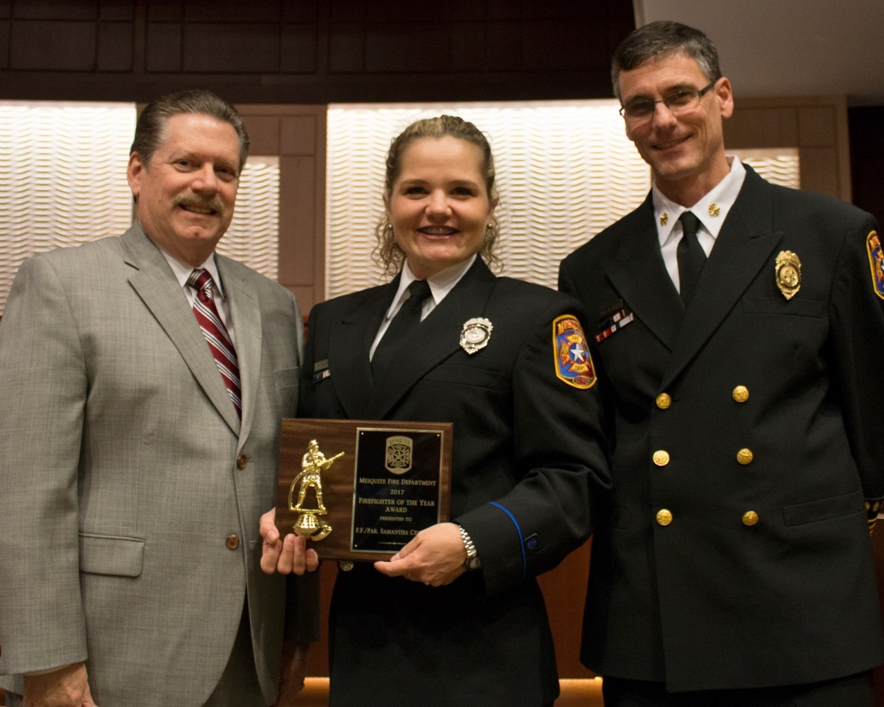 Firefighter of the Year - Samantha Criswell (1280x1024).jpg