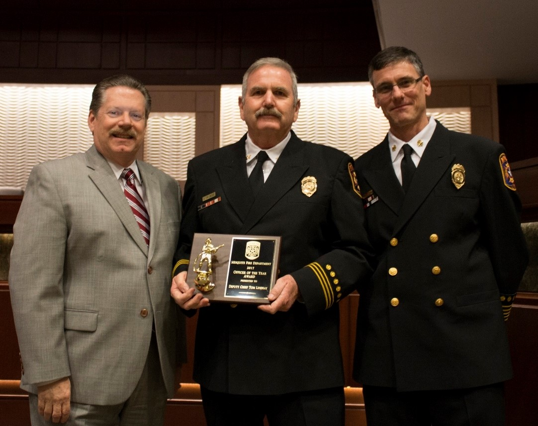 Officer of the Year - Tom Lindsay (1280x856).jpg