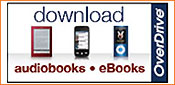 Audiobooks - E-books - Download Overdrive