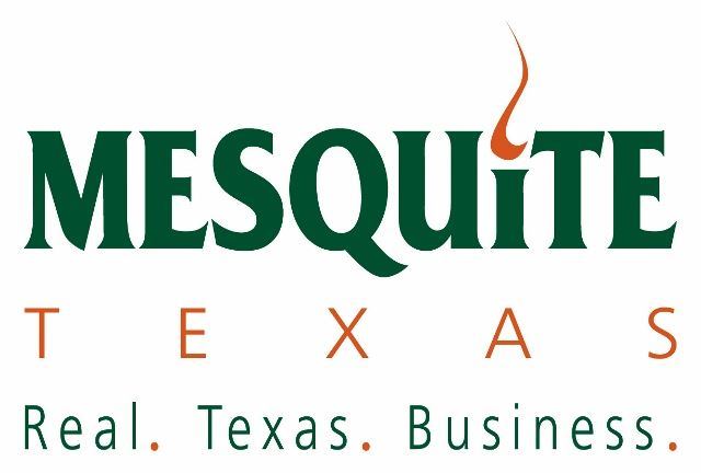 Mesquite logo (business) (640x432)