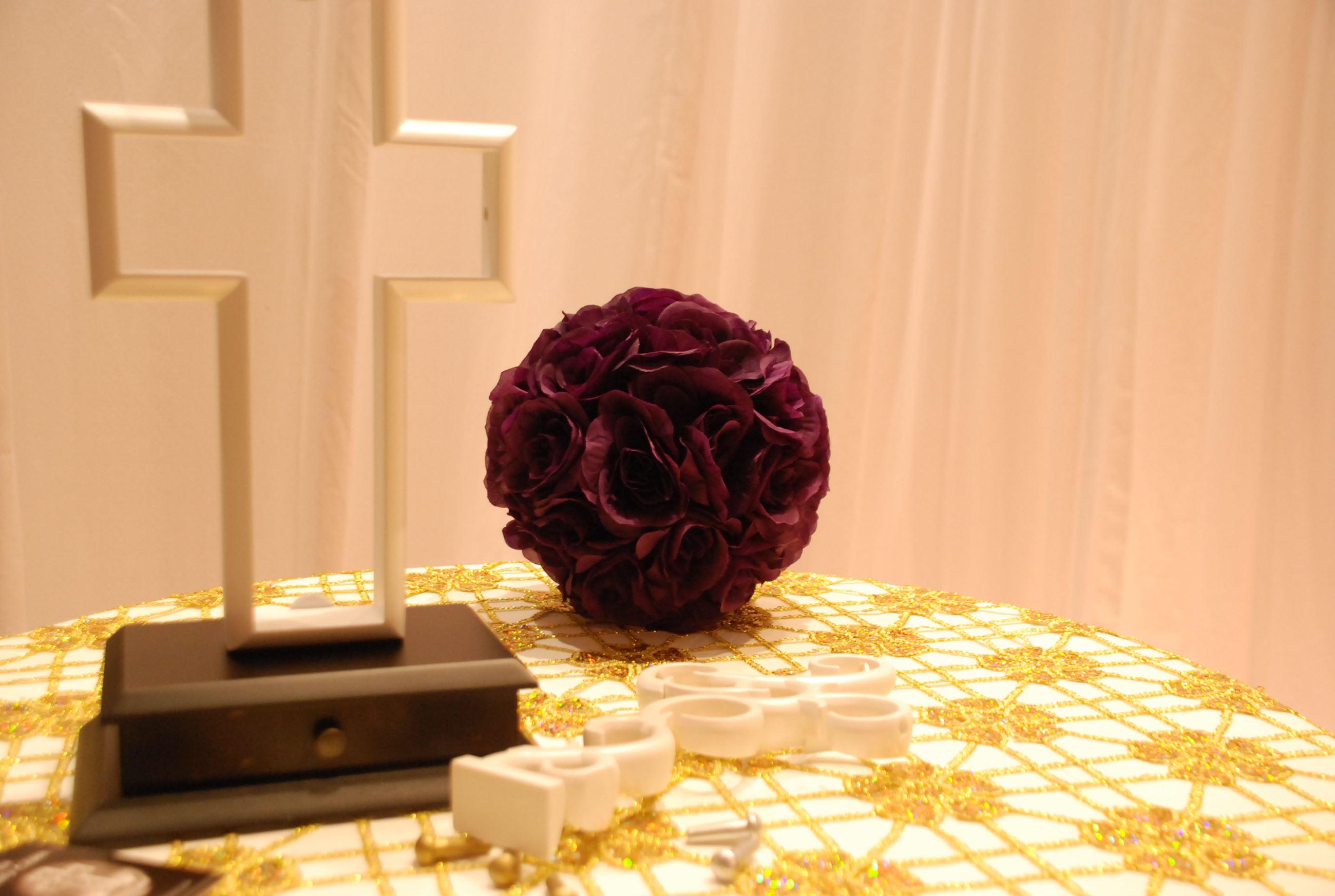 Weddings | Mesquite, TX - Official Website