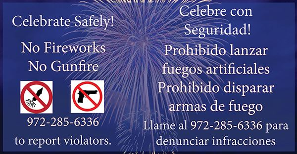 Outdoor Media-Celebrate Safely-web and SM