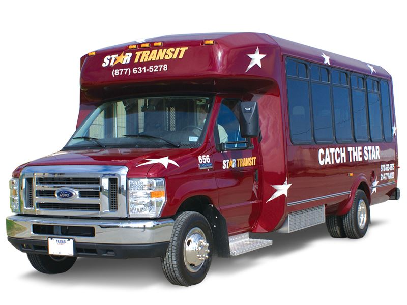 startransit_bus