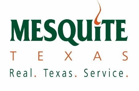 Real Texas Service (450x315)