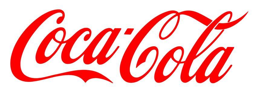 CocaColaLogo