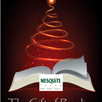 Gift of Reading logo with city logo