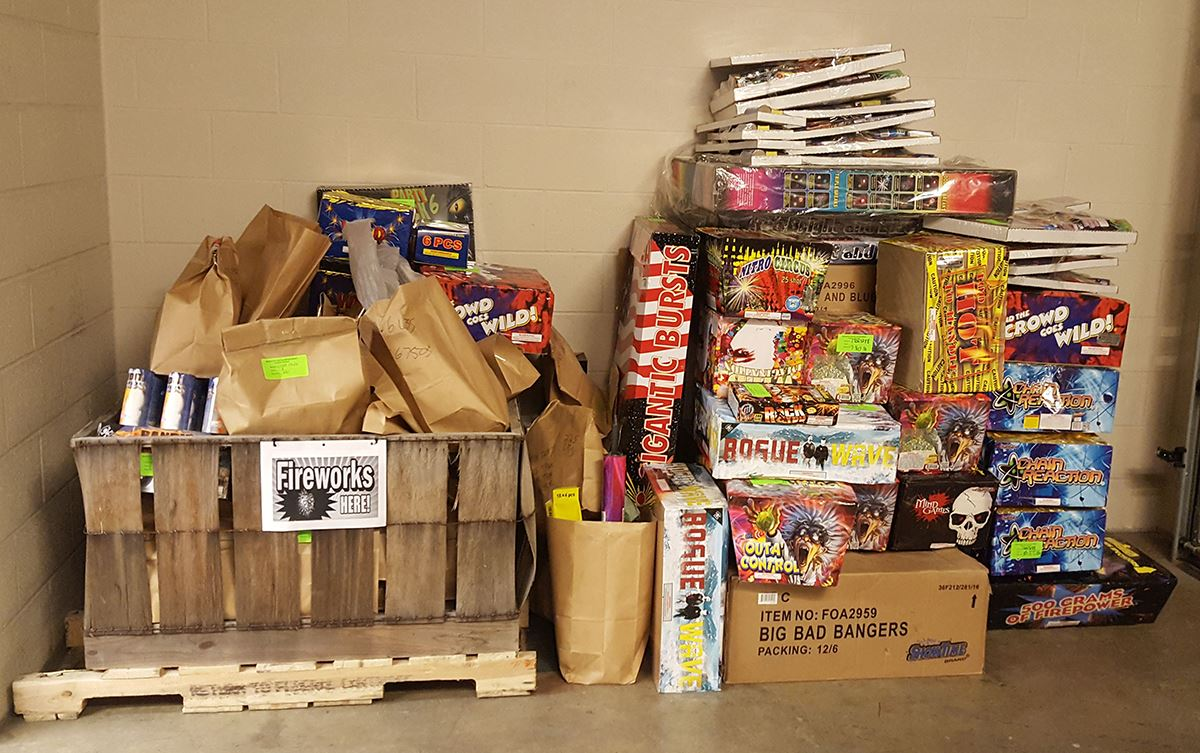 Seized Fireworks by Mesquite2 (002)