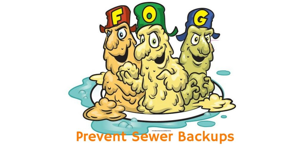 Prevent Costly Sewer Backups