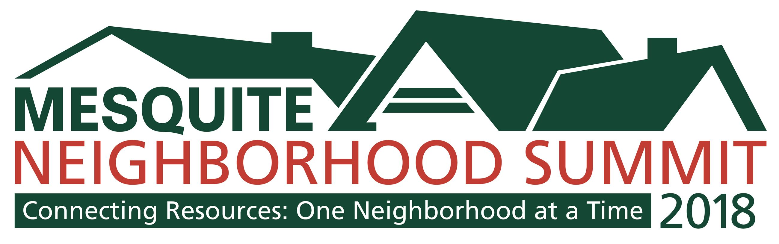 2018 Neighborhood Summit Logo-01
