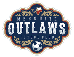 Mesquite outlaws Opens in new window