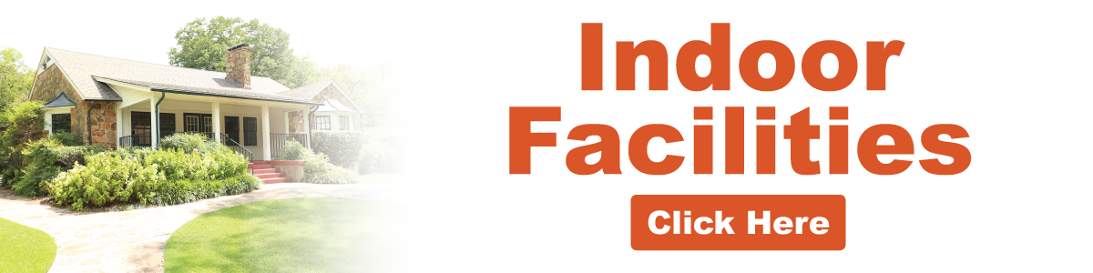 Indoor-Facilities-Graphic