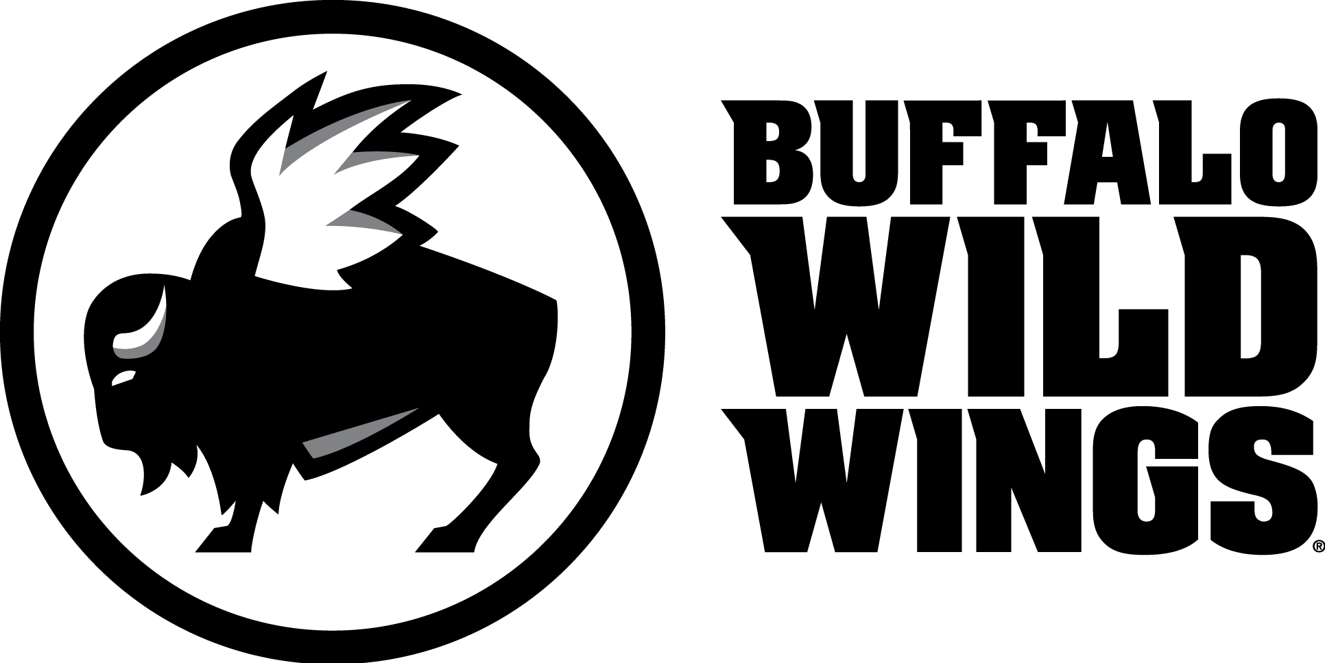 Buffalo-Wild-Wings-Logo Opens in new window