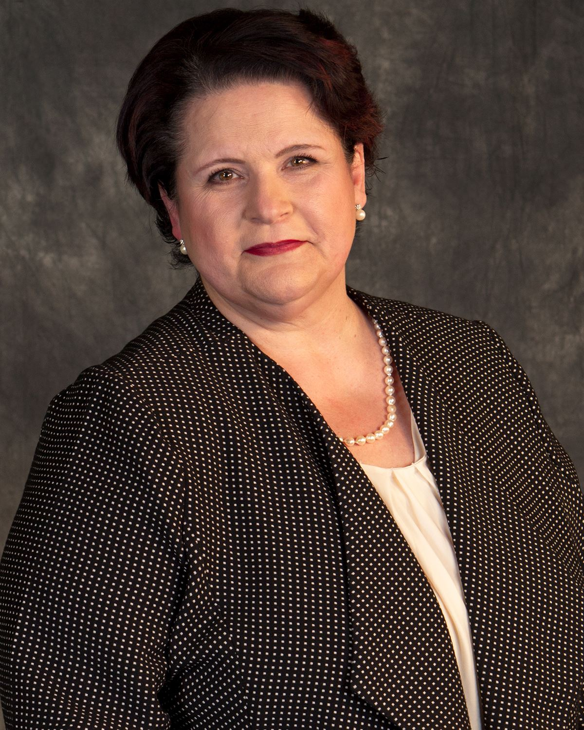 Beverly Abell - Downtown Development Manager - Mesquite TX