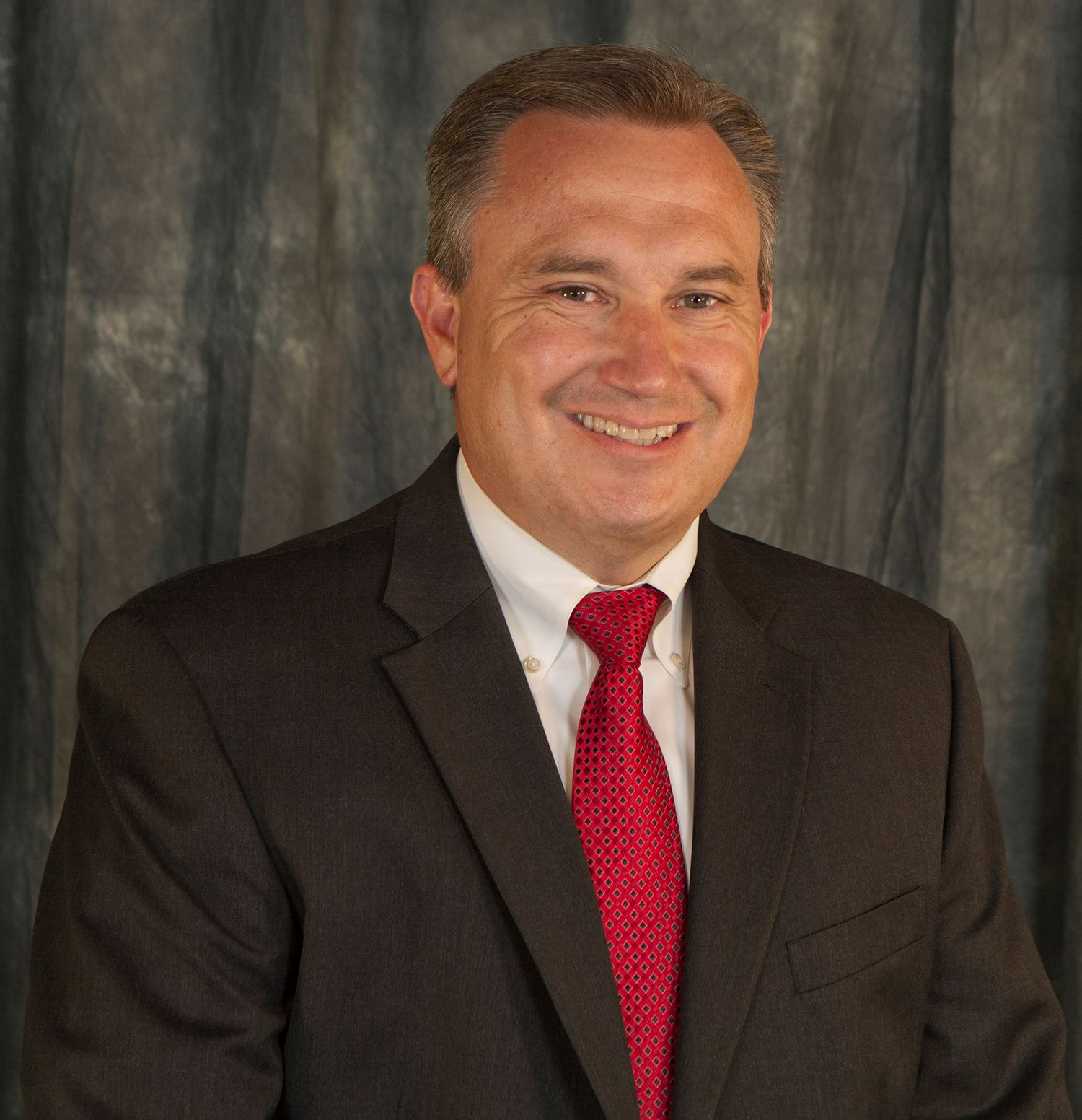9-8-15 Cliff Keheley selected as new City of Mesquite City Manager