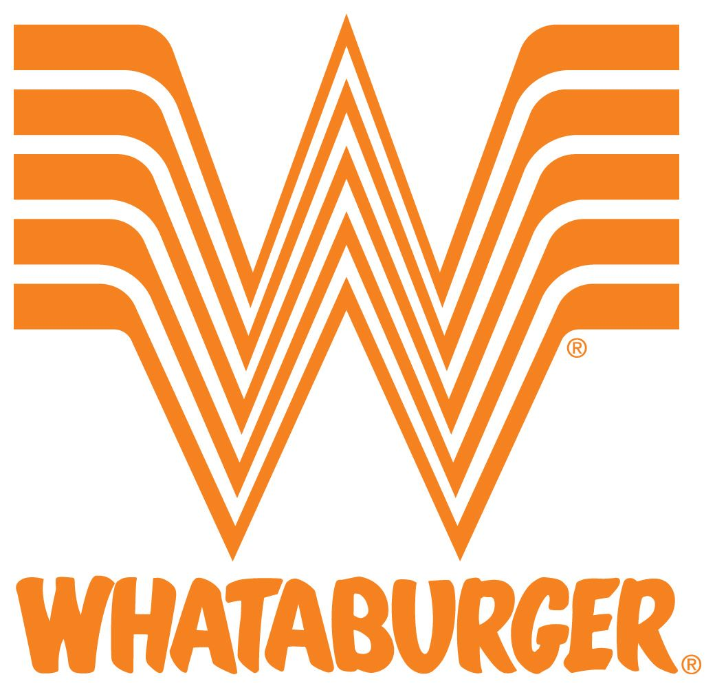 Whataburger Logo Opens in new window