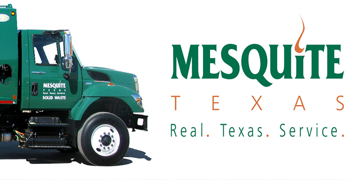 Re-collect-TX-Mesquite-SlideShow