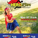Hero Run Poster-web.jpg