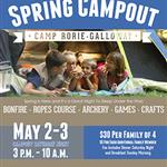 Spring Campout-web.jpg