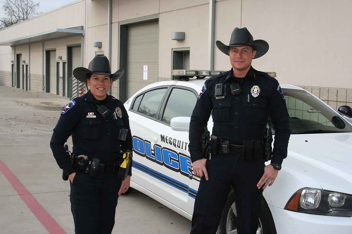 2017-Mesquite Police Officers-cowboy hats.jpg