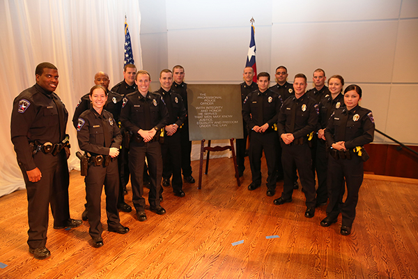 4-1-16 Mesquite Police Department Recruit Graduation-website.jpg